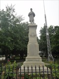 Image for Civil War Memorial- Willoughby, Ohio, USA