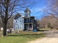 Image for Blue Victorian on Horn Rd, Prattsburg, NY