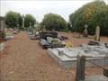 Image for Bancourt Communal Cemetery, Bancourt, Pas-de-Calais, France