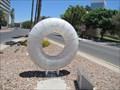 Image for Desert O - Tucson, Arizona