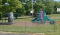 Image for Wes McAfoose Community Park Playground- Jackson Center, PA