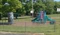 Image for Wes McAfoose Community Park Playground- Jackson Center, PA