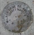 Image for CDOT Wacker Drive 3