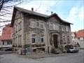 Image for Volks- und Mittelschule - Gönningen, Germany, BW