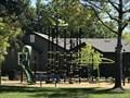 Image for Kottinger Village Park Playground - Pleasanton, CA