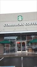 Image for Starbucks Store #14092 - Corvallis, OR