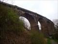 Image for Ruhrviadukt Herdecke - Nordrhein Westfahlen, Germany