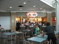 Image for Food Court A&W - Vancouver Airport - Richmond, BC