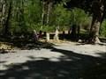 Image for Helena Confederate Cemetery - Helena, Arkansas