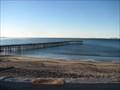 Image for Ventura Pier