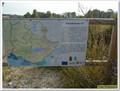 Image for Conseil Général des Alpes de Haute Provence - Euroroute 8 - Cereste, Paca, France