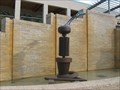 Image for Henry & Elsie Clay fountain - Orinda, CA