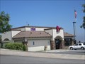 Image for Taco Bell - Camino Canada - Lakeside, CA