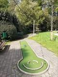 Image for Rosarium midgetgolf  - Doorn, the Netherlands