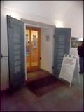 Image for Infocentrum, Ceske Budejovice, CZ