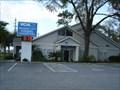 Image for VCA Briarcliff Animal Hospital - Jacksonville, FL