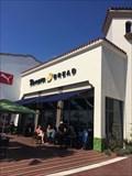 Image for Panera Bread - Wifi Hotspot - San Clemente, CA
