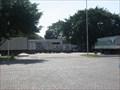 Image for Shell Truck Stop -BR116 - Nova Iguacu, Brazil