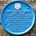Image for World Of James Herriot Museum, 23, Kirkgate, Thirsk, N Yorks, UK