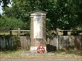 Image for 386th Bombardment Group Memorial Great Dunmow, Essex, UK
