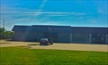 Image for Laser Quest - Midlothian, VA