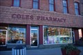 Image for Cole's Pharmacy - Mansfield, PA