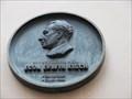 Image for Egon Erwin Kisch  -  Prague, Czech Republic