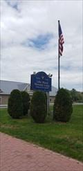 Image for Lake Placid Masonic Lodge No. 834, NY