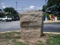 Image for Miss Jane Donaldson - Roswell Rd. - Atlanta, GA