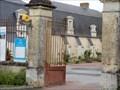 Image for Bureau Postal - 86330 - Angliers, Nouvelle Aquitaine, France