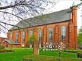 Image for Trinity United Church - Charlottetown, PEI