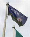 Image for City of Tukwila - Tukwila, WA