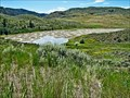 Image for Spotted Lake - Osoyoos, BC