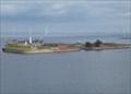 Image for Trekroner Fort - Copenhagen, Denmark