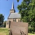 Image for RM: 11162 - Sint-Adriaanskerk - Dreischor