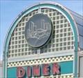 Image for Diner - Dundalk, MD