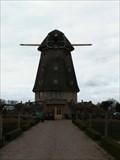 Image for Theodorusmolen, Blitterswijck, Netherlands