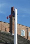 Image for Hunstanton Railway Coal Shed - Hunstanton, Norfolk