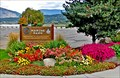 Image for Marine Peace Park II - Salmon Arm, British Columbia