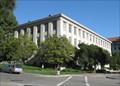 Image for LeConte Hall  - Berkeley, California