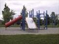 Image for Killarney Park Playground - Calgary, Alberta