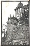Image for Faust House - Prague, Czech Republic