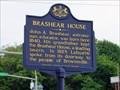 Image for Brashear House