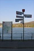Image for 3 - Bonn-Godesberg - DE