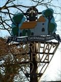 Image for Thornham Parva, Suffolk