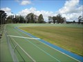 Image for Eridge Park Velodrome - Browal, NSW