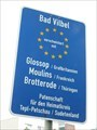 Image for Sister Cities  - Bad Vilbel - Hessen / Germany
