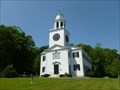 Image for Church on the Hill - Lenox, MA