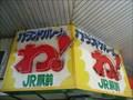 "Image for Karaoke Room ""WA!"" - Kawasaki, JAPAN"