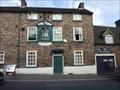 Image for The Bell & Talbot, Bridgnorth, Shropshire, England